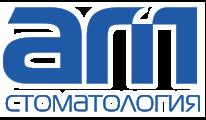 Стоматология ООО «АЛИКС-МЕД» Logo